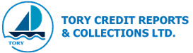 TORY-Logo-273